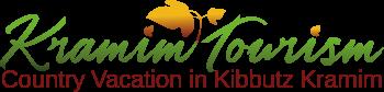 כרמים Logo